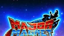 Imagen 1 de Major Magnet