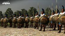 Imagen 73 de Total War: Arena