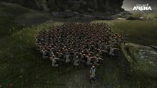 Imagen 74 de Total War: Arena