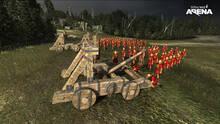 Imagen 75 de Total War: Arena