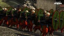 Imagen 77 de Total War: Arena