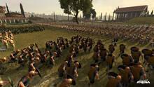Imagen 70 de Total War: Arena