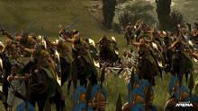 Imagen 71 de Total War: Arena