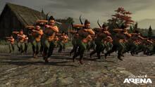 Imagen 72 de Total War: Arena