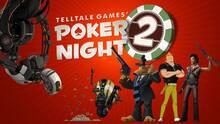 Imagen 7 de Poker Night 2 PSN