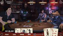 Imagen 8 de Poker Night 2 PSN