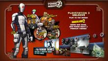 Imagen 9 de Poker Night 2 PSN