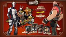 Imagen 11 de Poker Night 2 PSN