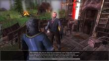 Pantalla Dawn of Fantasy: Kingdom Wars