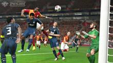 Imagen 26 de Pro Evolution Soccer 2014