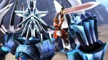 Imagen 16 de Ragnarok Odyssey Ace PSN