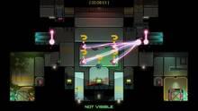 Imagen 6 de Stealth Inc.: A Clone in the Dark PSN