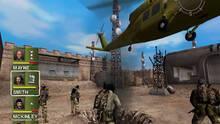 Imagen 6 de Conflict: Desert Storm 2