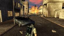 Imagen 5 de Conflict: Desert Storm 2