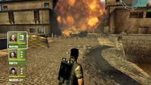 Imagen 3 de Conflict: Desert Storm 2