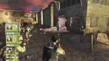 Imagen 2 de Conflict: Desert Storm 2