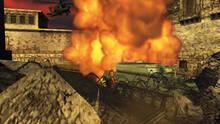Imagen 1 de Conflict: Desert Storm 2