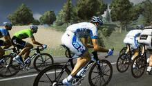Imagen 19 de Le Tour de France 2013 - 100th Edition
