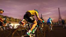 Imagen 20 de Le Tour de France 2013 - 100th Edition