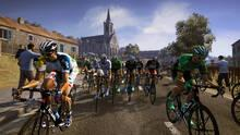 Imagen 13 de Le Tour de France 2013 - 100th Edition