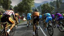Imagen 14 de Le Tour de France 2013 - 100th Edition