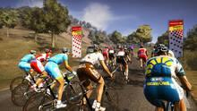 Imagen 15 de Le Tour de France 2013 - 100th Edition