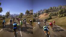 Imagen 16 de Le Tour de France 2013 - 100th Edition