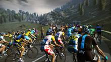Imagen 17 de Le Tour de France 2013 - 100th Edition