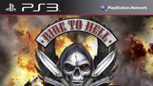 Imagen 2 de Ride to Hell: Retribution