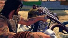 Imagen 6 de Ride to Hell: Retribution