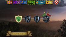Imagen 2 de Knight Storm