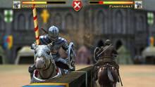 Imagen 5 de Knight Storm