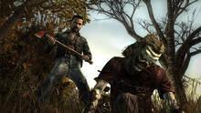 Imagen 2 de The Walking Dead