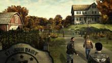 Imagen 6 de The Walking Dead