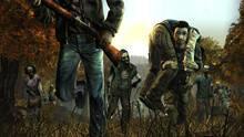 Imagen 8 de The Walking Dead