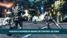 Imagen 2 de Shadowgun: Deadzone