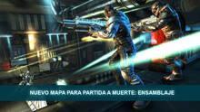 Imagen 5 de Shadowgun: Deadzone