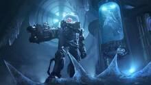 Imagen 89 de Batman: Arkham Origins