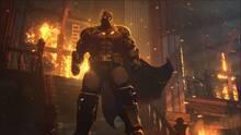 Imagen 92 de Batman: Arkham Origins