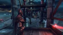Imagen 12 de Batman: Arkham Origins Blackgate