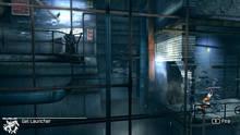 Imagen 13 de Batman: Arkham Origins Blackgate