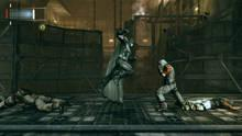 Imagen 18 de Batman: Arkham Origins Blackgate