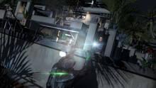 Imagen 51 de Splinter Cell: Blacklist