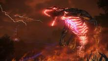 Imagen 11 de Far Cry 3: Blood Dragon PSN