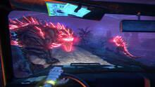 Imagen 15 de Far Cry 3: Blood Dragon PSN