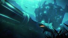 Imagen 16 de Far Cry 3: Blood Dragon PSN
