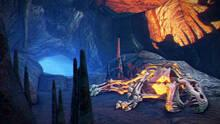Imagen 17 de Far Cry 3: Blood Dragon PSN