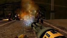 Imagen Warhammer 40.000 FireWarrior