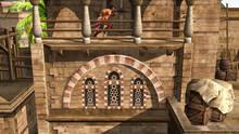 Imagen 1 de Prince of Persia: The Shadow and the Flame