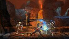 Imagen 3 de Prince of Persia: The Shadow and the Flame